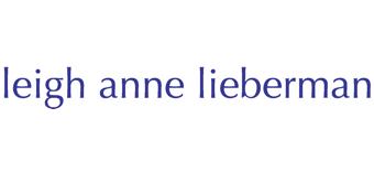Leigh Anne Lieberman